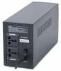 luxeon-ups-800a